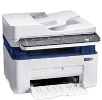 טונר Xerox WorkCentre 3025