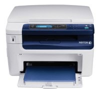 טונר Xerox WorkCentre 3045