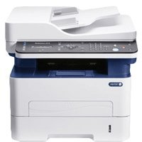 טונר Xerox WorkCentre 3215
