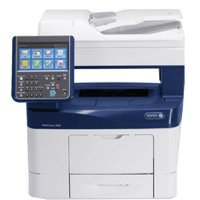 טונר Xerox WorkCentre 3655