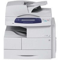טונר Xerox WorkCentre 4260