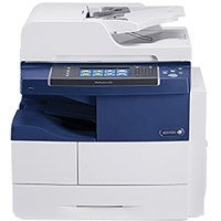 טונר Xerox WorkCentre 4265