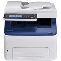 טונר Xerox WorkCentre 6027