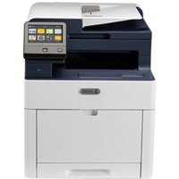 טונר Xerox WorkCentre 6515