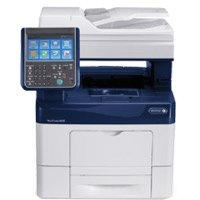 טונר Xerox WorkCentre 6655