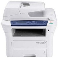 טונר Xerox Workcentre 3210