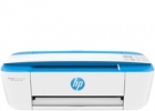 דיו / טונר HP DeskJet Ink Advantage 3787