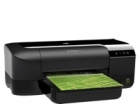 דיו / טונר HP OfficeJet 6100 ePrinter