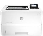 דיו / טונר HP LaserJet EnterPrise M506dn