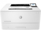 דיו / טונר HP LaserJet Enterprise M406dn‎