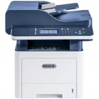 דיו / טונר Xerox WorkCentre 3345