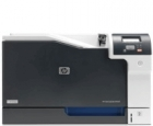 דיו / טונר HP Color LaserJet CP5225