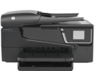 דיו / טונר HP OfficeJet 6600 e