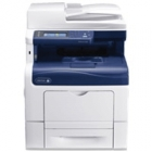 דיו / טונר Xerox WorkCentre 6605