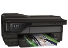 דיו / טונר HP OfficeJet 7612