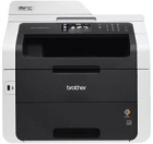 דיו / טונר Brother MFC-9330cdw