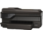 דיו / טונר HP OfficeJet 7610