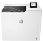 דיו / טונר HP Color LaserJet Enterprise M652n