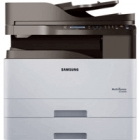 דיו / טונר Samsung MultiXpress K2200
