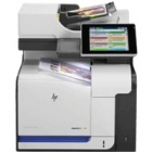 דיו / טונר HP LaserJet 500 Color MFP M575