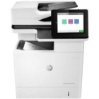 דיו / טונר HP LaserJet Enterprise MFP M631