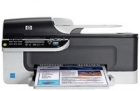 דיו / טונר HP OfficeJet J4660