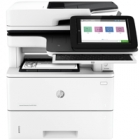 דיו / טונר HP LaserJet  EnterPrise MFP M528z