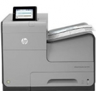 דיו / טונר HP OfficeJet EnterPrise X555