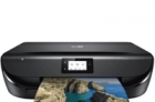 דיו / טונר HP DeskJet Ink Advantage 5075