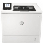דיו / טונר HP LaserJet Enterprise M608dn