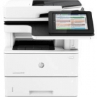 דיו / טונר HP LaserJet  EnterPrise MFP M527dn