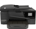 דיו / טונר HP OfficeJet 6700 Premium