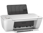 דיו / טונר HP DeskJet Ink Advantage 1515