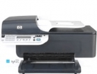 דיו / טונר HP OfficeJet 4500 Wireless