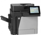 דיו / טונר HP LaserJet Enterprise MFP M630