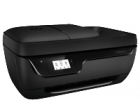 דיו / טונר HP OfficeJet 3836