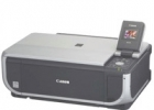 דיו / טונר Canon PIXMA MP510