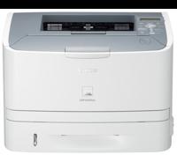 Canon lbp6000b printer